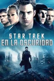 Star Trek: En la oscuridad Online (2013) Completa en Español Latino