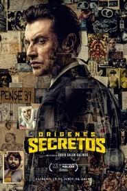 Orígenes secretos Online (2020) Completa en Español Latino