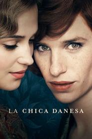 La chica danesa Online (2015) Completa en Español Latino
