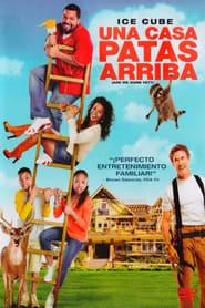 Una casa patas arriba Online (2007) Completa en Español Latino