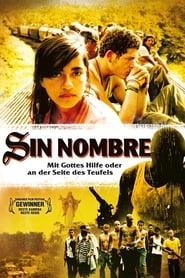 Sin nombre Online (2009) Completa en Español Latino
