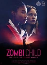 Zombi Child Online (2019) Completa en Español Latino