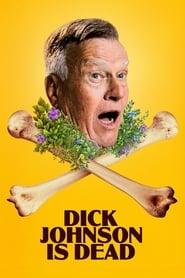 Descansa En Paz Dick Johnson Online (2020) Completa en Español Latino