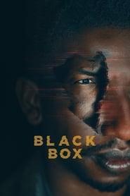 Cajas Negra Online (2020) Completa en Español Latino