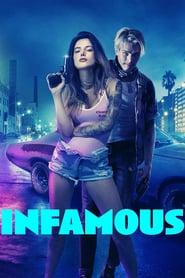 Infamous Online (2020) Completa en Español Latino