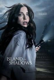 Isla de sombras Online (2020) Completa en Español Latino
