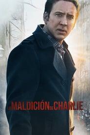 La maldición de charlie Online (2015) Completa en Español Latino