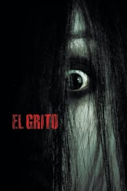 La maldición (El grito) Online (2004) Completa en Español Latino