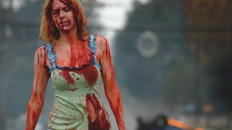 Cacería voraz 3: Emboscada Online (2009) Completa en Español Latino