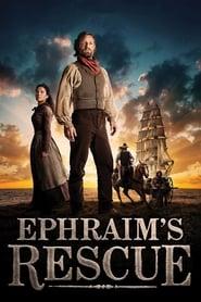 Al Rescate de Efrain Online (2013) Completa en Español Latino