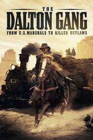 The Dalton Gang Online (2020) Completa en Español Latino