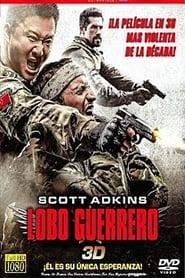 Wolf Warrior Online (2015) Completa en Español Latino