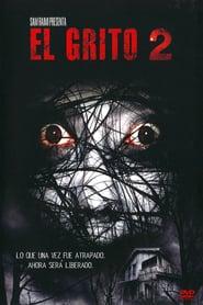 La maldición 2 (el grito 2) Online (2006) Completa en Español Latino