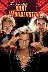 El increíble Burt Wonderstone Online (2013) Completa en Español Latino