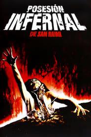 Muerte Diabólica Online (1981) Completa en Español Latino