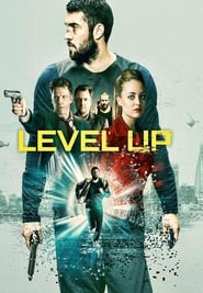 Level Up Online (2016) Completa en Español Latino