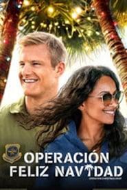 Operación Feliz Navidad Online (2020) Completa en Español Latino