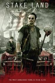 Vampiros del Hampa Online (2010) Completa en Español Latino