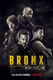 Bronx Online (2020) Completa en Español Latino