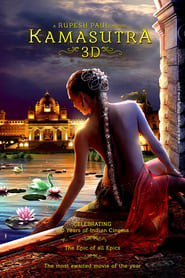 Kamasutra 3D Online (2012) Completa en Español Latino