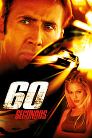 60 segundos Online (2000) Completa en Español Latino