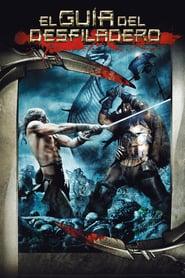 Conquistadores Online (2007) Completa en Español Latino