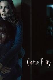 Come Play Online (2020) Completa en Español Latino