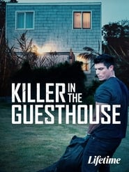 El asesino en la casa de huéspedes Online (2020) Completa en Español Latino