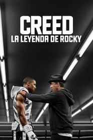 Creed. La leyenda de Rocky Online (2015) Completa en Español Latino