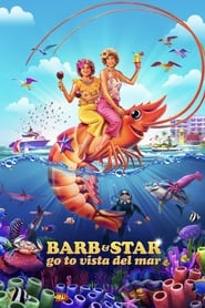 Barb and Star Go to Vista Del Mar Online (2021) Completa en Español Latino
