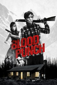 Blood Punch Online (2014) Completa en Español Latino